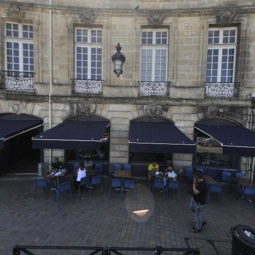 Grasset Bernard - Avocat spécialiste en droit fiscal et droit douanier - Bordeaux