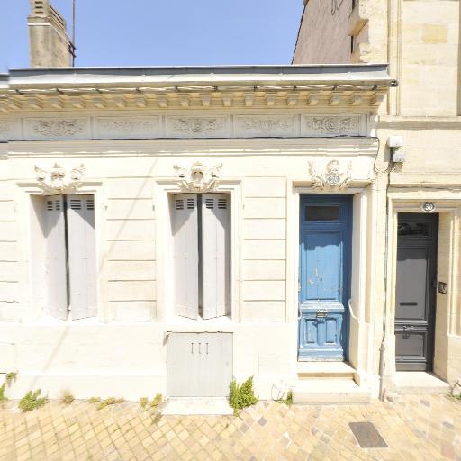 Art & Science - Loisirs créatifs et travaux manuels - Bordeaux