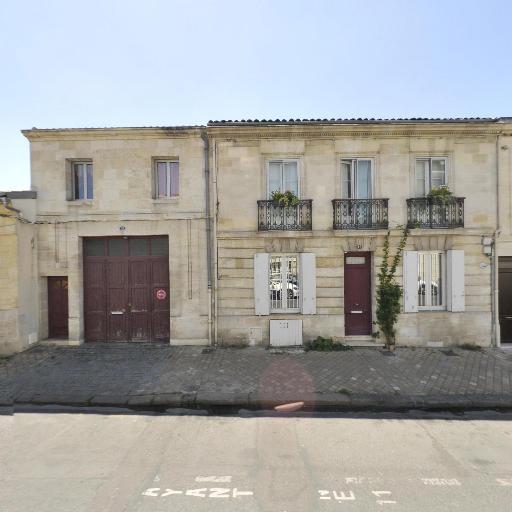 Ajk - Constructeur de maisons individuelles - Bordeaux