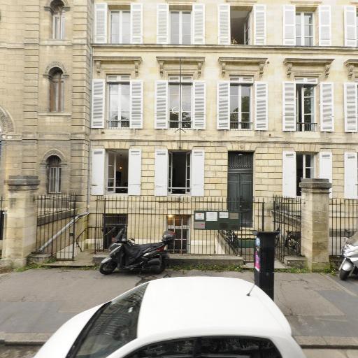 Sileas - Avocat spécialiste en droit de la sécurité et de la protection sociale - Bordeaux