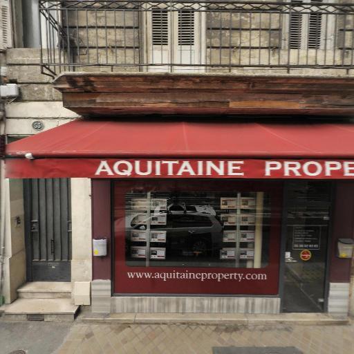 Boulangerie Pâtisserie Jean-Christophe Perrin - Boulangerie pâtisserie - Bordeaux