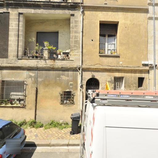 Brembilla Miguel - Bureau d'études - Bordeaux