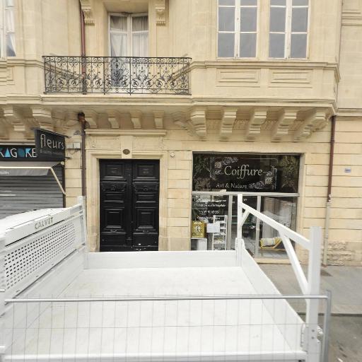 Favimo Immobilier - Syndic de copropriétés - Bordeaux