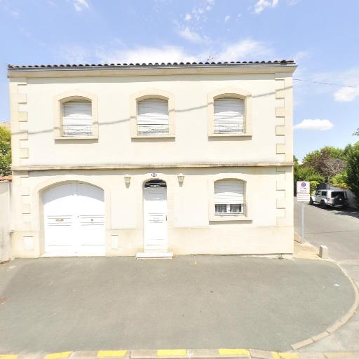 P.M.S Services - Entreprise de menuiserie - Bordeaux