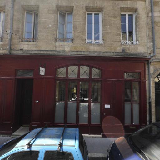Koara - Paysagiste - Bordeaux