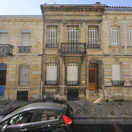 Baillet Bernard - Entreprise de bâtiment - Bordeaux