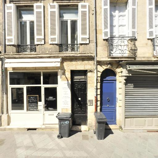 Only Mac - Vente de matériel et consommables informatiques - Bordeaux