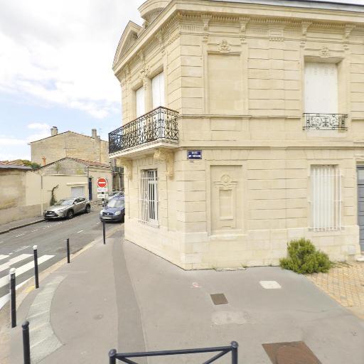 Echiquier Albert Le Grand - Club de jeux de société, bridge et échecs - Bordeaux