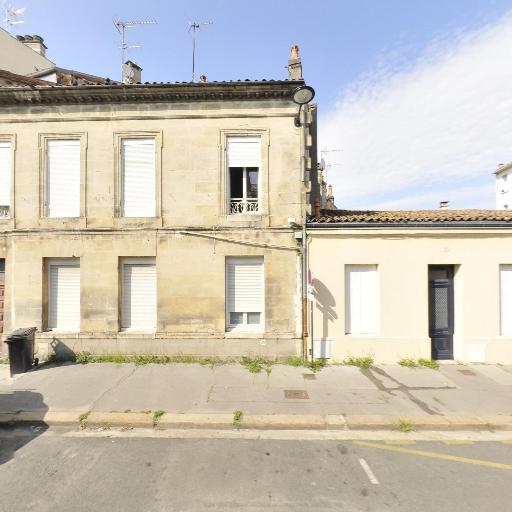Romefort Fabrice - Entreprise de peinture - Bordeaux