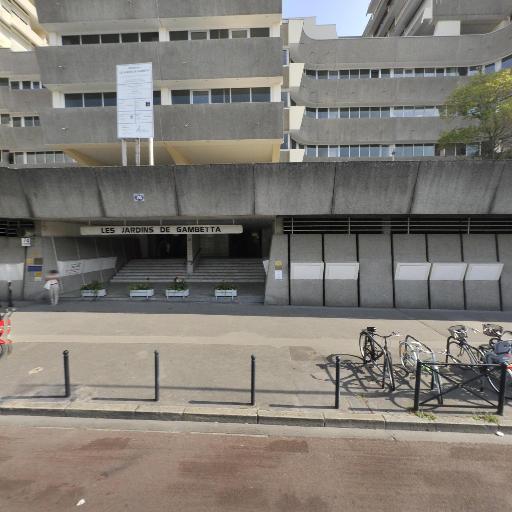 Sud-Ouest Etudes - Ingénierie et bureaux d'études - Bordeaux