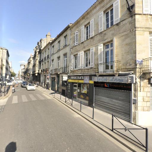 Doda - De L'ordre Et De L'absurde - Galerie d'art - Bordeaux