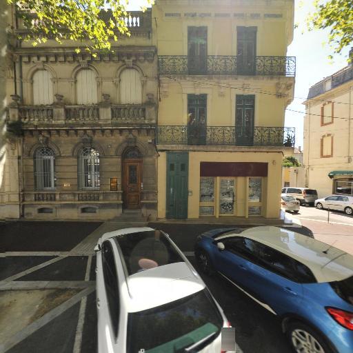 Bellotti-Cauneille - Avocat spécialiste en droit de la famille, des personnes et de leur patrimoine - Narbonne