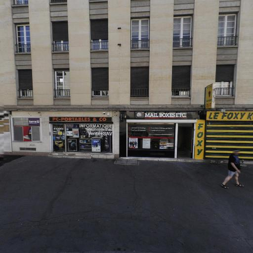 Délice De Zohra - Restaurant - Amiens