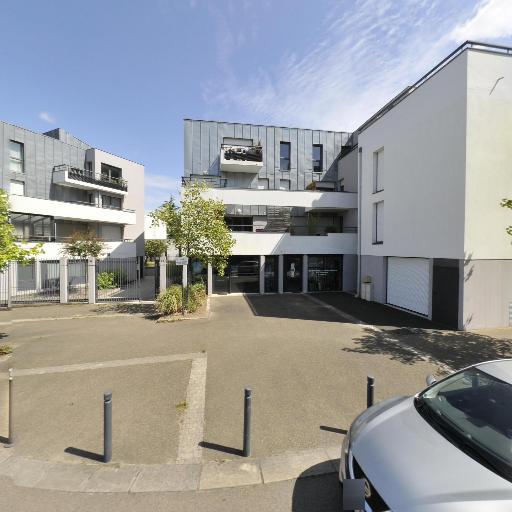 Asi Anjou Secours Informatique SARL - Dépannage informatique - Angers
