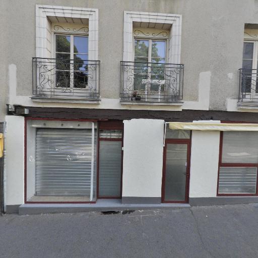 Chafik Soufiane - Conseil et études financières - Angers