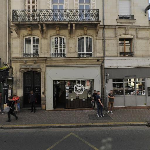 Matt'S Bakery - Pâtisserie - Angers