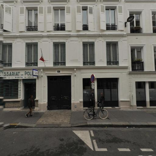 Smartapps - Éditeur de logiciels et société de services informatique - Paris