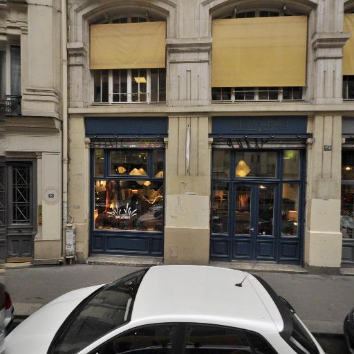 Kotozane - Jouets et jeux - Paris