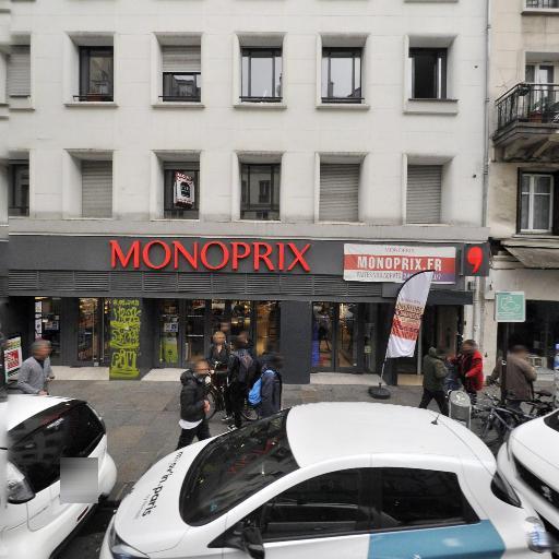 Débarras Paris - Déblaiement et débarras - Paris