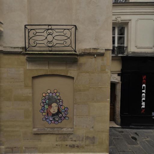 Paris Autrement - Location d'appartements - Paris
