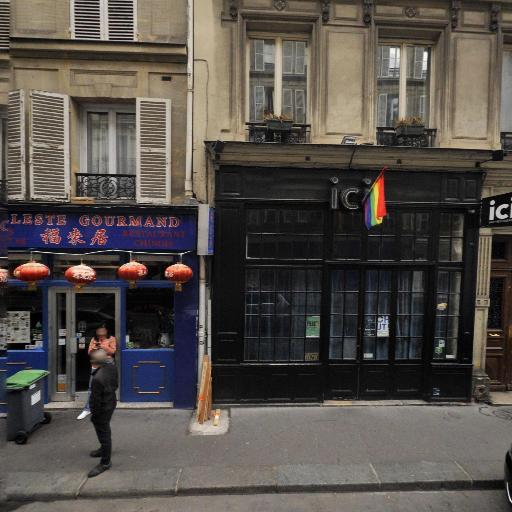 Paris Real Estate Investigation Group PREIG - Gestion de patrimoine - Paris