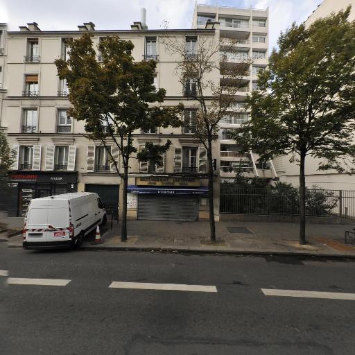 France Eco 3D - Dératisation, désinsectisation et désinfection - Paris