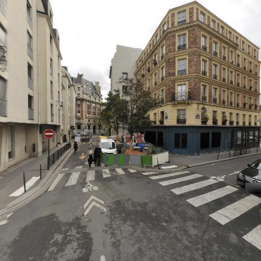 Regliss Com - Conseil en communication d'entreprises - Paris