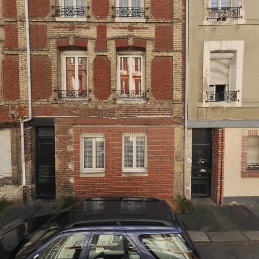 Le Bescq Emmanuel - Pose, entretien et vitrification de parquets - Le Havre