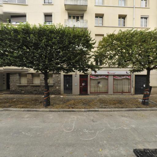 Socrif - Crédit immobilier - Rennes