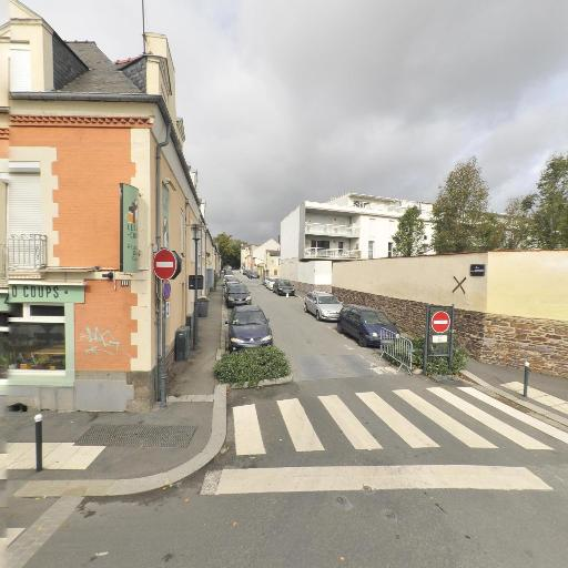 Decor Ouest Distribution Dod - Peinture et vernis - Rennes
