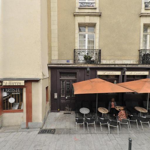 La Ruche qui dit Oui - Vente directe de produits fermiers - Rennes
