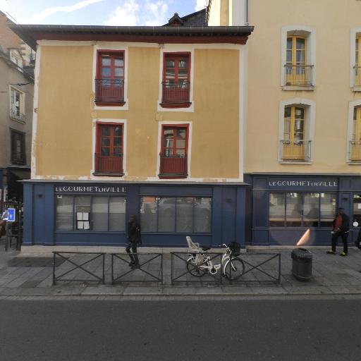 Lelievre Immobilier - Syndic de copropriétés - Rennes