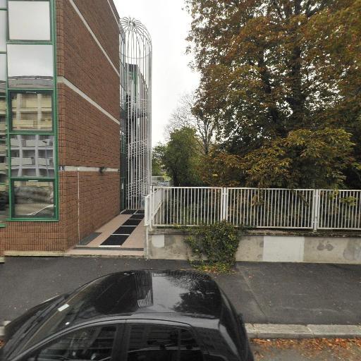 CRIJ Bretagne - Orientation et information scolaire et professionnelle - Rennes