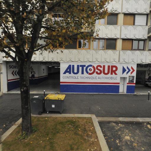 Sarl Abatis - Dépannage vitrerie - Rennes