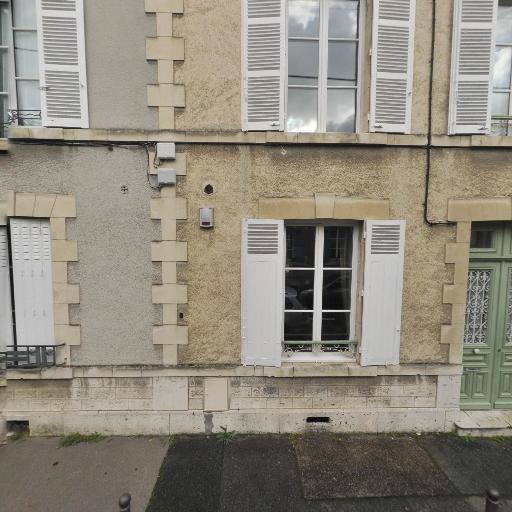 Formosum - Institut de beauté - Orléans