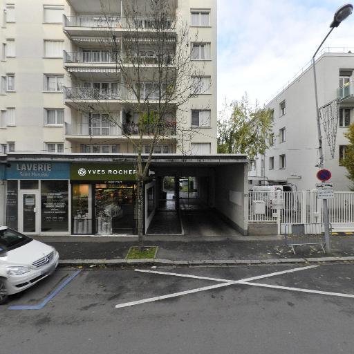 Sael - Institut de beauté - Orléans