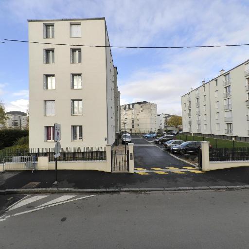 Electro & Electricien 45 - Maintenance industrielle - Orléans