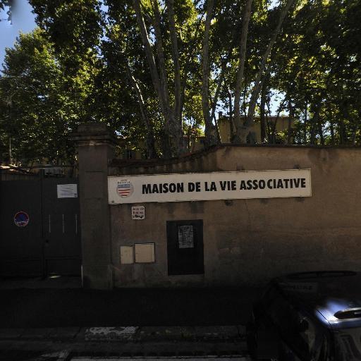 Mairie - Enseignement supérieur public - Béziers