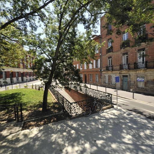 Eco2 Initiative - Études et contrôles de l'environnement - Toulouse
