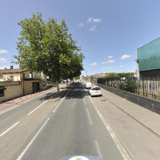 Canolle Frères - Commerce en gros de fleurs et plantes naturelles - Toulouse