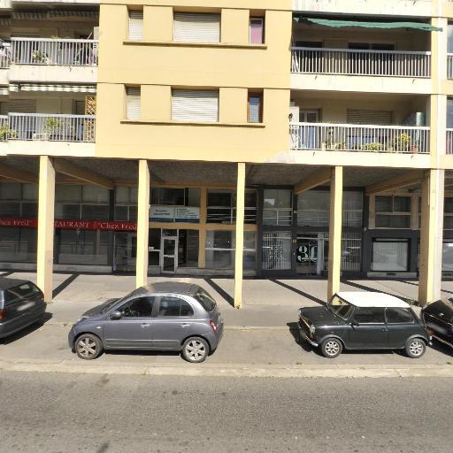 Ph D - Constructeur de maisons individuelles - Toulouse