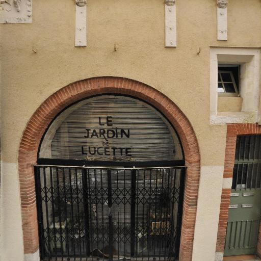 Roqueirol Fleuriste - Jardinerie - Toulouse