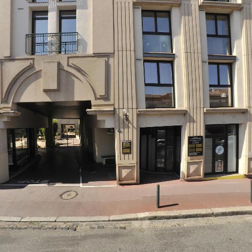 Lecointe-St Aubin Immobilier - Location saisonnière - Toulouse