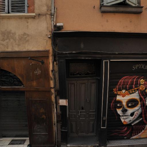 Spyke Tattoo Piercing - Tatouages - Toulouse