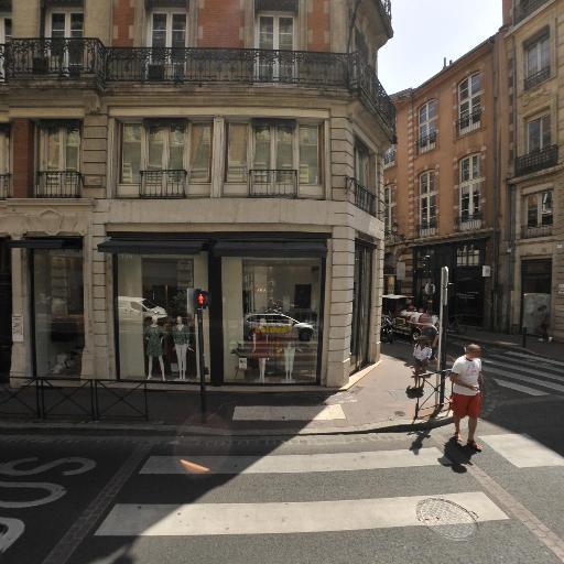 PCR Pyrénées - Études et contrôles de l'environnement - Toulouse