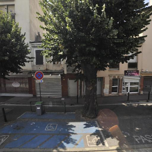 NeedleZkin - Tatouages - Toulouse