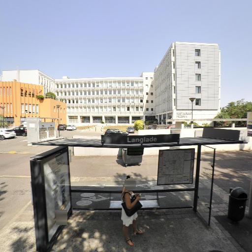 Saretec - Expert en immobilier - Toulouse