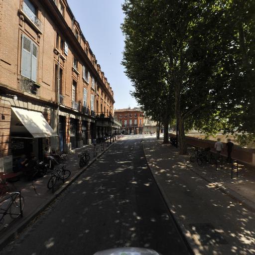 Gyromidi - Location de matériel de jardinage - Toulouse