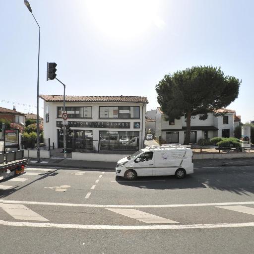 A.M.I Bois - Constructeur de maisons individuelles - Toulouse