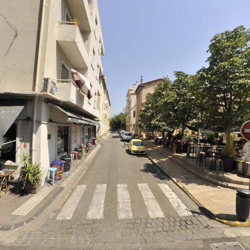 Direction départementale des finances publiques du var - Trésorerie des impôts - Toulon